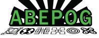 abepog_logo2